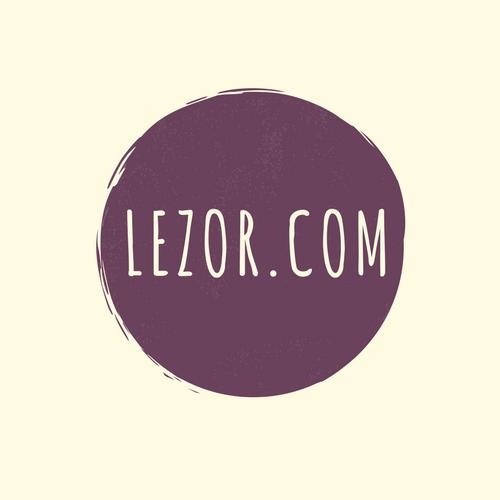 Is Lezor.com a good investment?